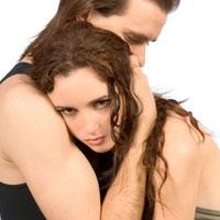 Аноргазмия крайне вредна для женского организма
