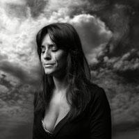 Народные методы лечения нарушения менструального цикла
