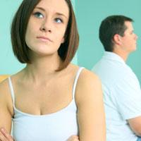Советы психолога: как избежать развода