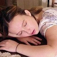 Женщине нужен дневной сон для хорошего самочувствия