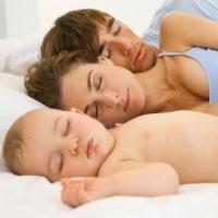 Можно ли ребенку давать валерьянку перед сном