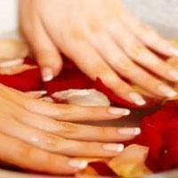 Парафинотерапия в домашних условиях для здоровья ваших рук