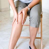 Домашние средства лечения воспаления суставов рук и ног