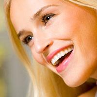 Зубная паста может обеспечить профилактику ОРЗ и ОРВИ