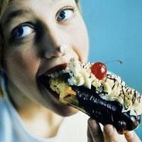 Как побороть зверский аппетит. Учимся не объедаться на ночь