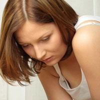Лечение средствами нетрадиционной медицины нарушения менструального цикла