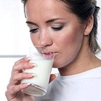 Польза или вред молока: что же перевешивает