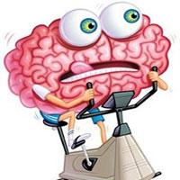 Нейробика - утрення гимнастика для мозга