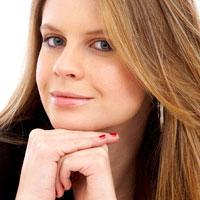 Методика очистки кишечника в домашних условиях
