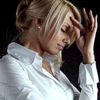Народные методы побороть синдром хронической усталости