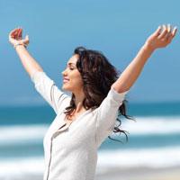 С бодрым утром: как победить хронический стресс
