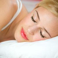 Народные способы уснуть: бессонница, ее причины и методы лечения