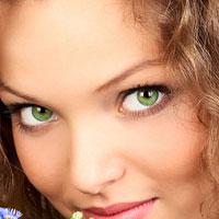 Как сохранить зрение: продукты и витамины для укрепления и питания глаз