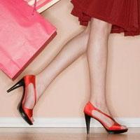 Высокие каблуки: что пересилит - красота или вред здоровью