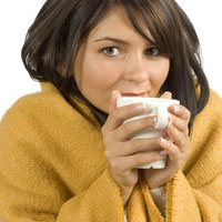 Средства естественной защиты от простуды