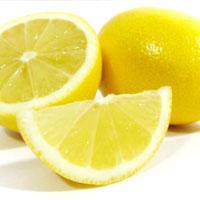 9 кращих трюків з лимоном для краси