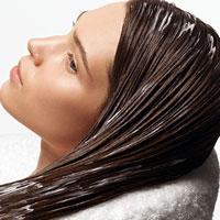 Рецепти кращих домашніх шампунів для сухого волосся