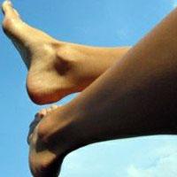 Слоновость: нетрадиционные методы лечения лимфостаза