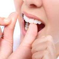 Проверенный на практике рецепт избавления от неприятного запаха изо рта