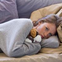 Домашнее лечение депрессии народными средствами