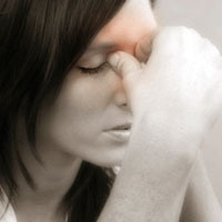 Домашние средства лечения гайморита