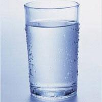 Кремниевую воду можно не только пить, но и использовать наружно