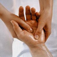 Как делать массаж уставшим пальцам рук от постоянной работы с мышкой