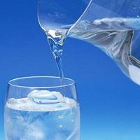 Приготовление в домашних условиях талой (живой) воды