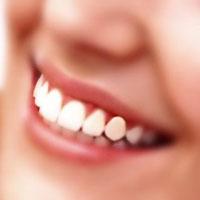 Питание для укрепления и здоровья зубов: рекомендации стоматологов