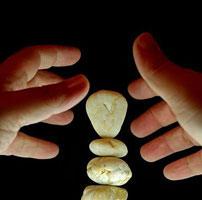 Cеротонин: счастье, агрессия, шизофрения. Как удержать баланс?