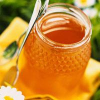 Народные методы определения качества меда