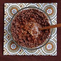 Сухой завтрак: польза, вред и калорийность