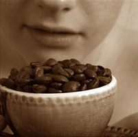 Может ли кофеин помочь похудеть?