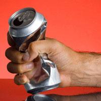 Алкоголь и агрессивность: в чем корни