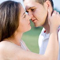 Новогодняя романтика: опасность незащищенного секса