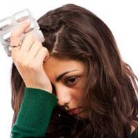 Как предотвратить похмелье и уменьшить вред от алкоголя