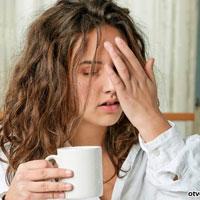 Похмельный синдром: до, во время и после застолья