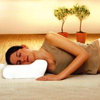 Восстановление: здоровый сон - важнее еды