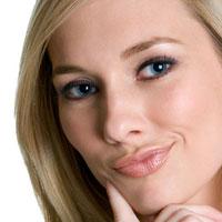 Неполадки со здоровьем можно распознать по внешнему виду губ