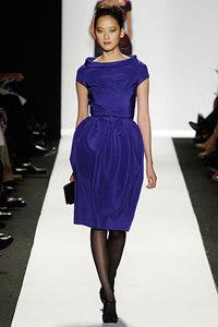 Описание: как сшить юбку баллон - Мода и модные.