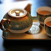 Волшебный ингредиент: кофе и чай против диабета