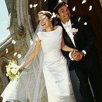 Разница в возрасте между супругами: какая оптимальна?