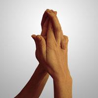 Мудра: йога пальцев - восточное оздоровление души и тела