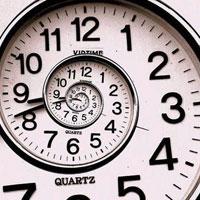 Неотложное и важное: как планировать время