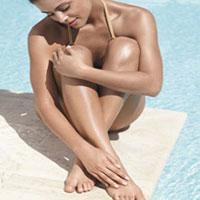 Травяные ванны: народные средства ухода за вашими ногами