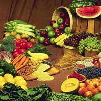 Вегетарианство: никого не ем и прекрасно себя чувствую!