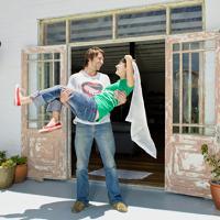 5 главных желаний твоего мужа