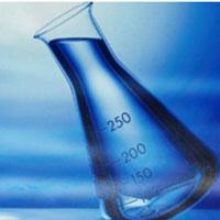 Прием перекиси водорода внутрь, или можно ли обмануть современную экологию