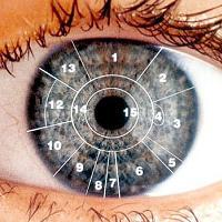 Иридодиагностика: посмотрите в глаза