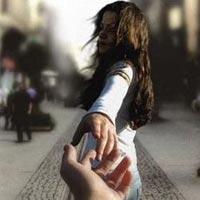 Девять худших способов порвать отношения